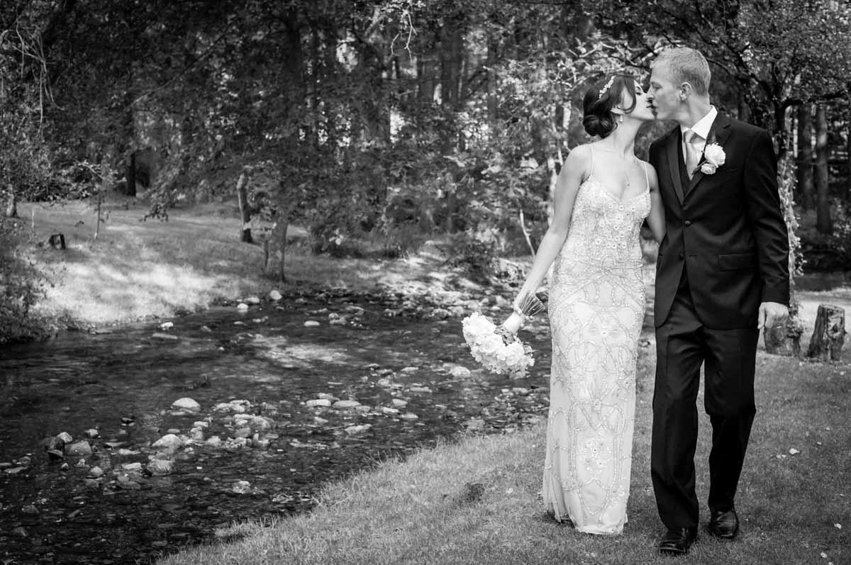 brook-lodge-wedding-chapel-photo