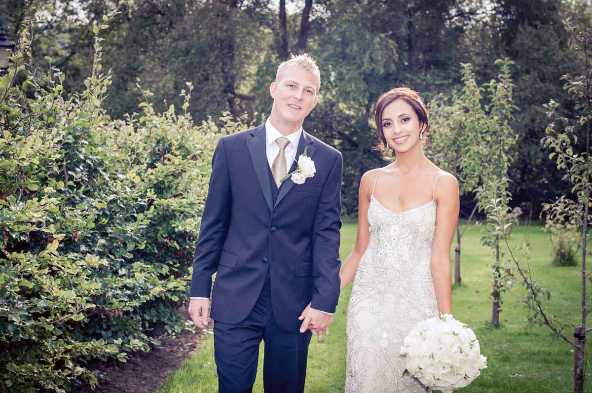 brook-lodge-wedding-portrait