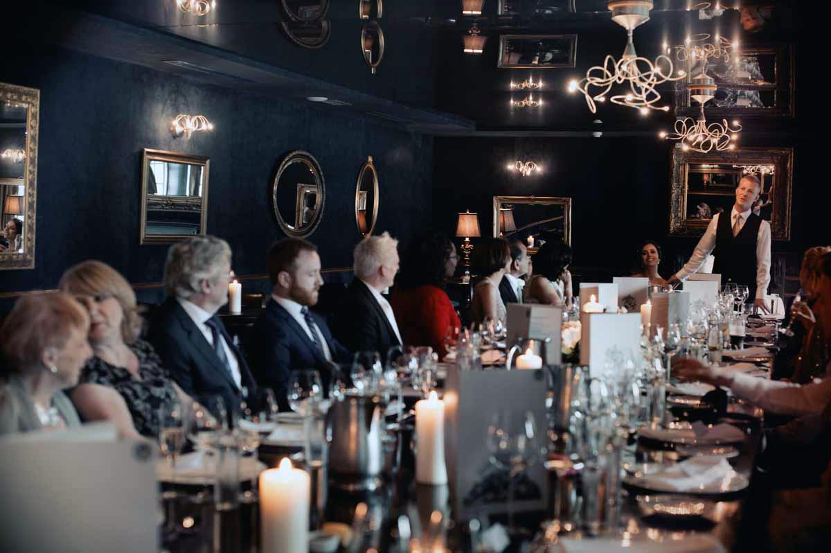 brook-lodge-wedding-reception-photograph