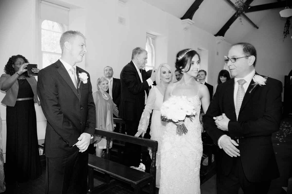 brooklodge-chapel-wedding-photograph