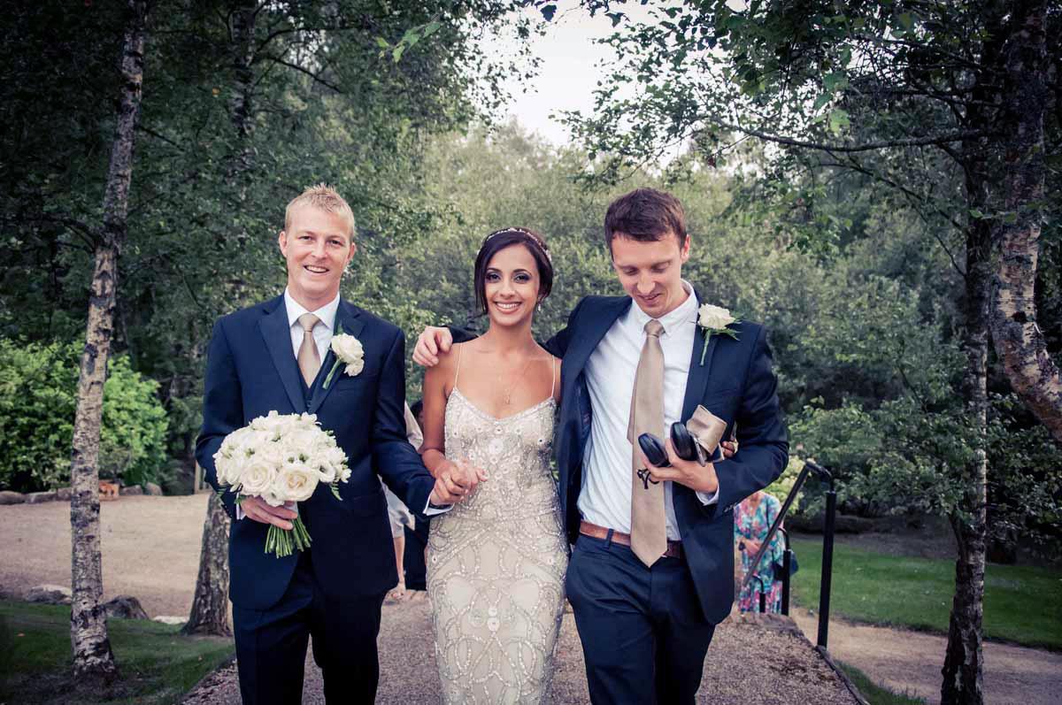brooklodge-wedding