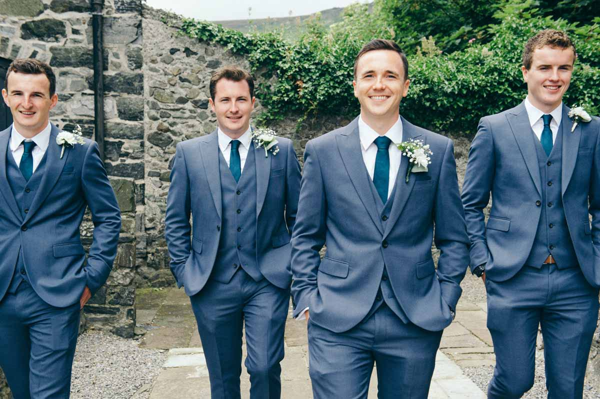 carlingford-heritage-centre-wedding-1