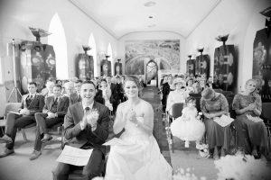 carlingford-heritage-centre-wedding-17
