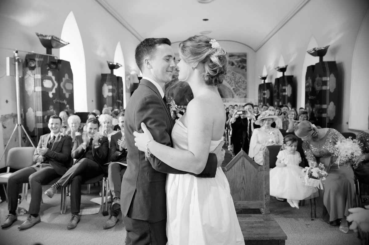 carlingford-heritage-centre-wedding