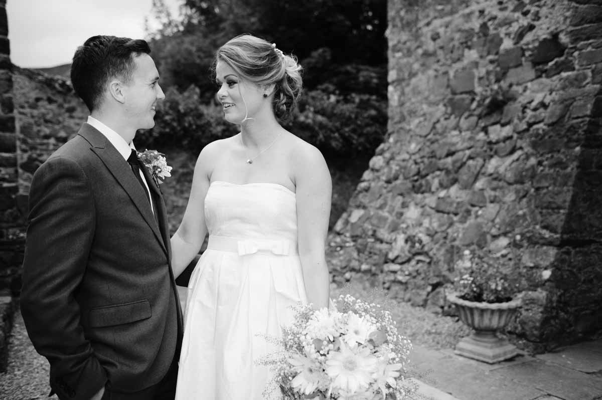 carlingford-heritage-centre-wedding-2
