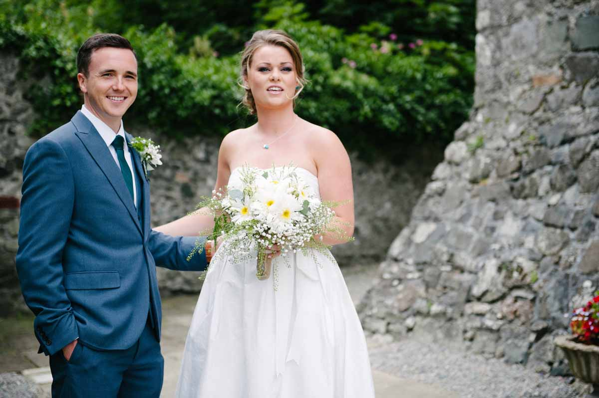carlingford-heritage-centre-wedding-3