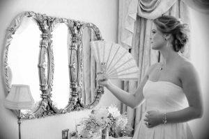 carlingford-wedding photo