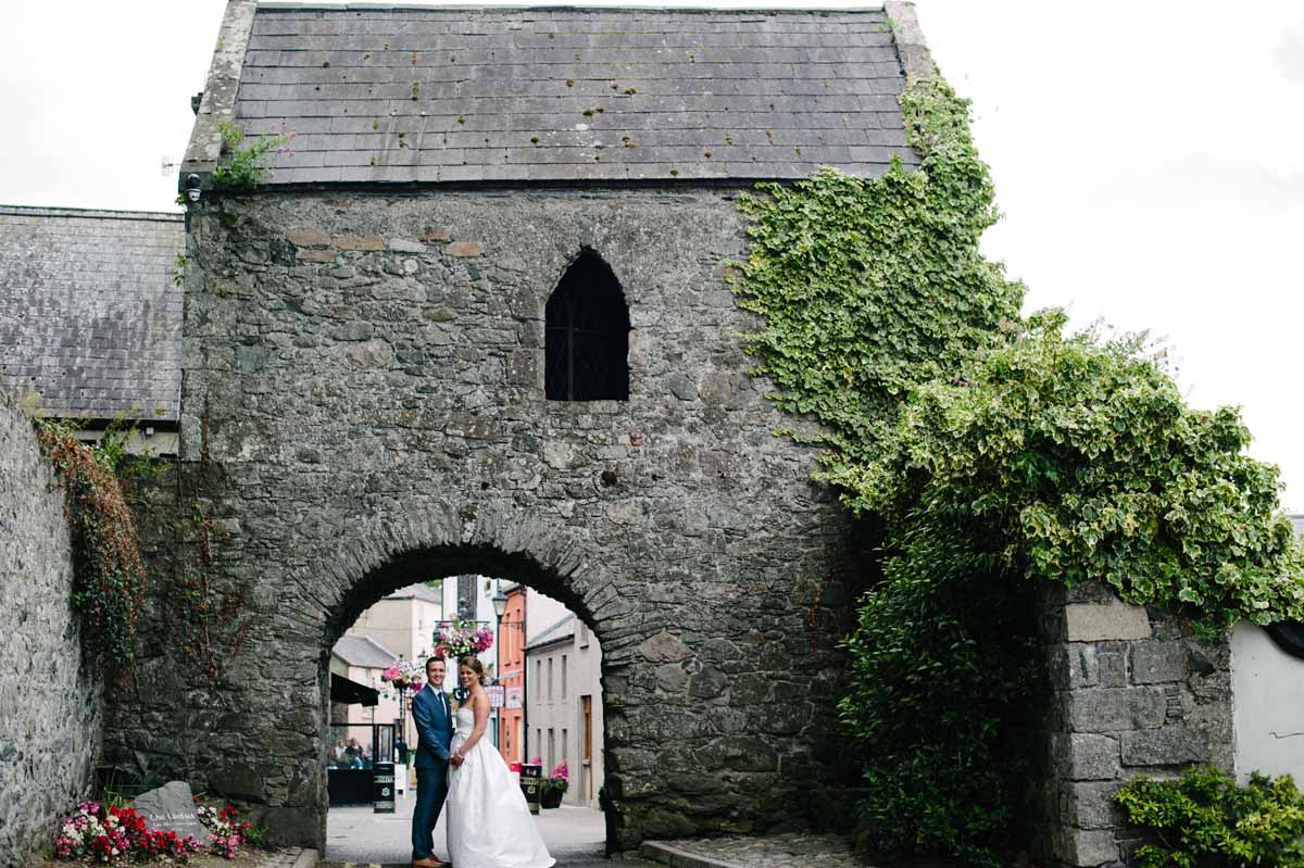 carlingford-wedding-photography