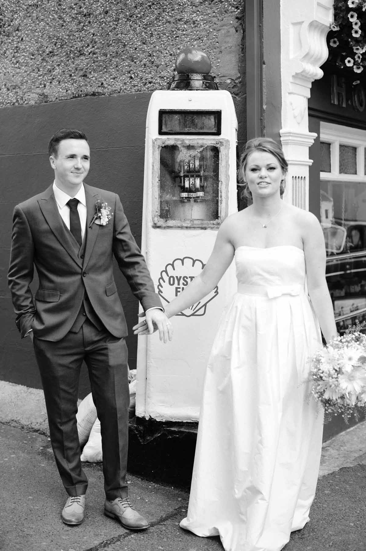 carlingford-wedding-photography-13