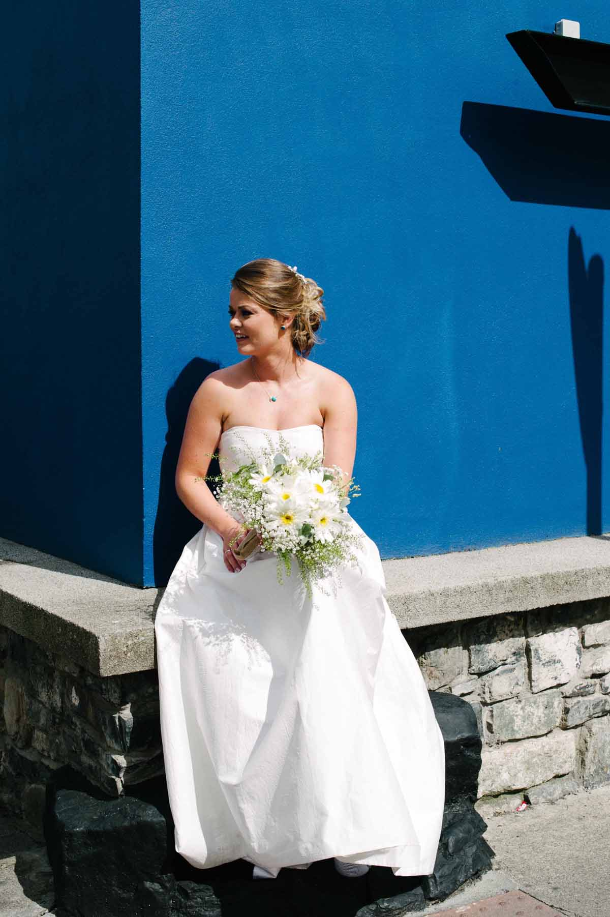 carlingford-wedding-photography-14