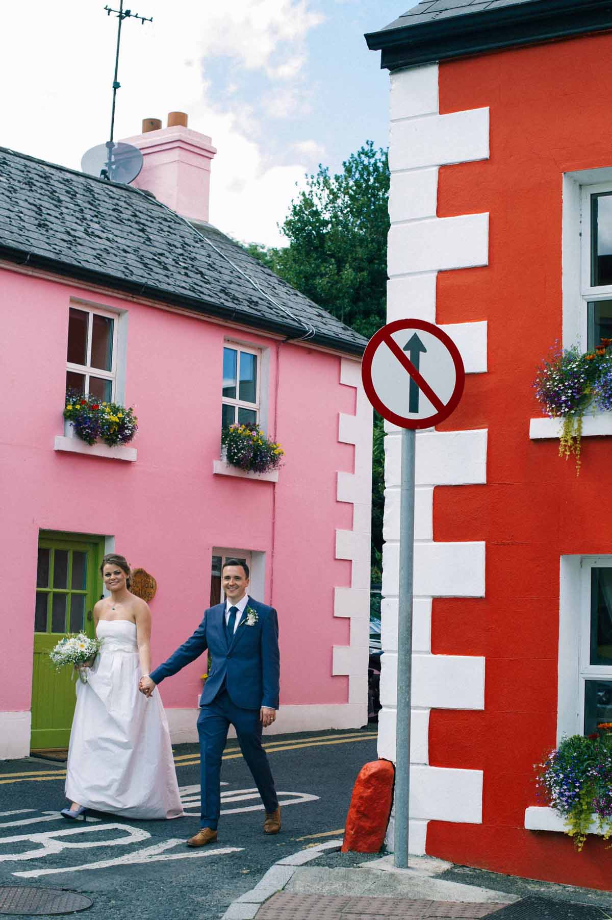 carlingford-wedding-photography-16