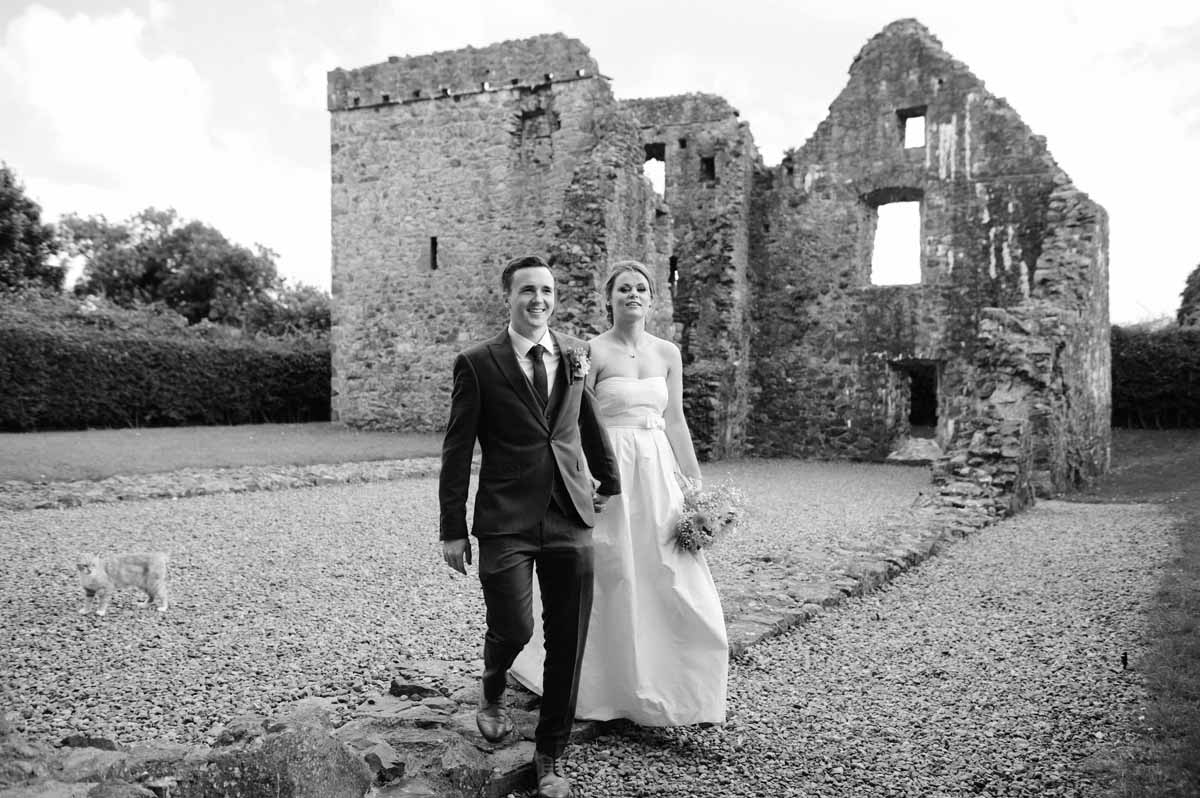 carlingford-wedding-photography-27