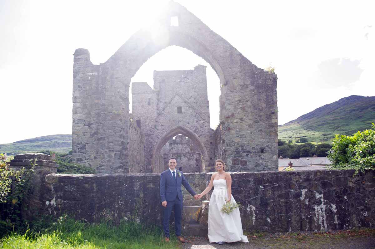 carlingford-wedding-photography-29