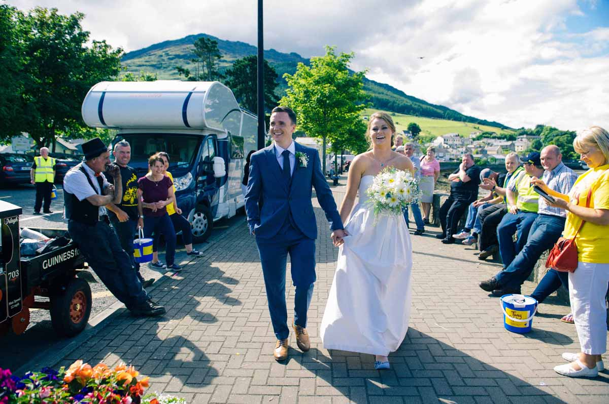 carlingford-wedding-photography-55