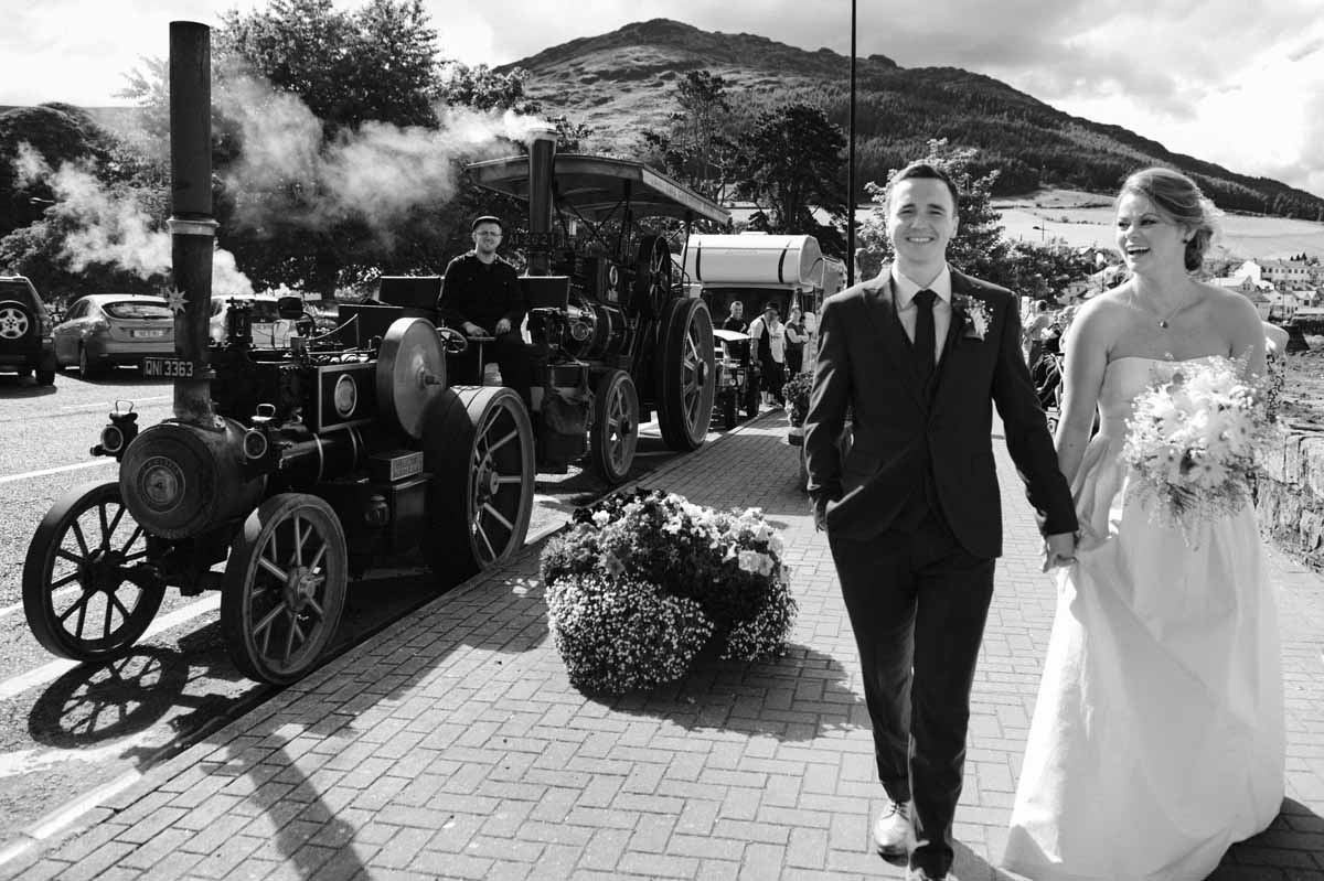 carlingford-wedding-photography-56