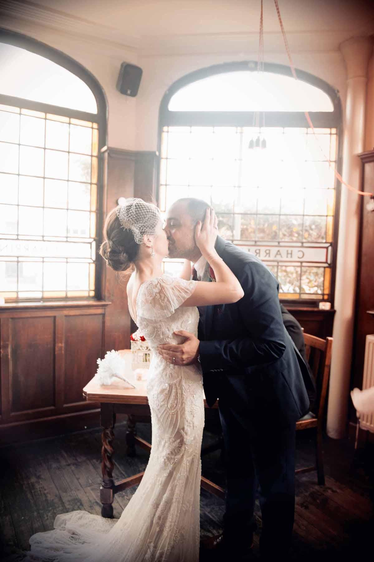 civil-ceremony-photograph