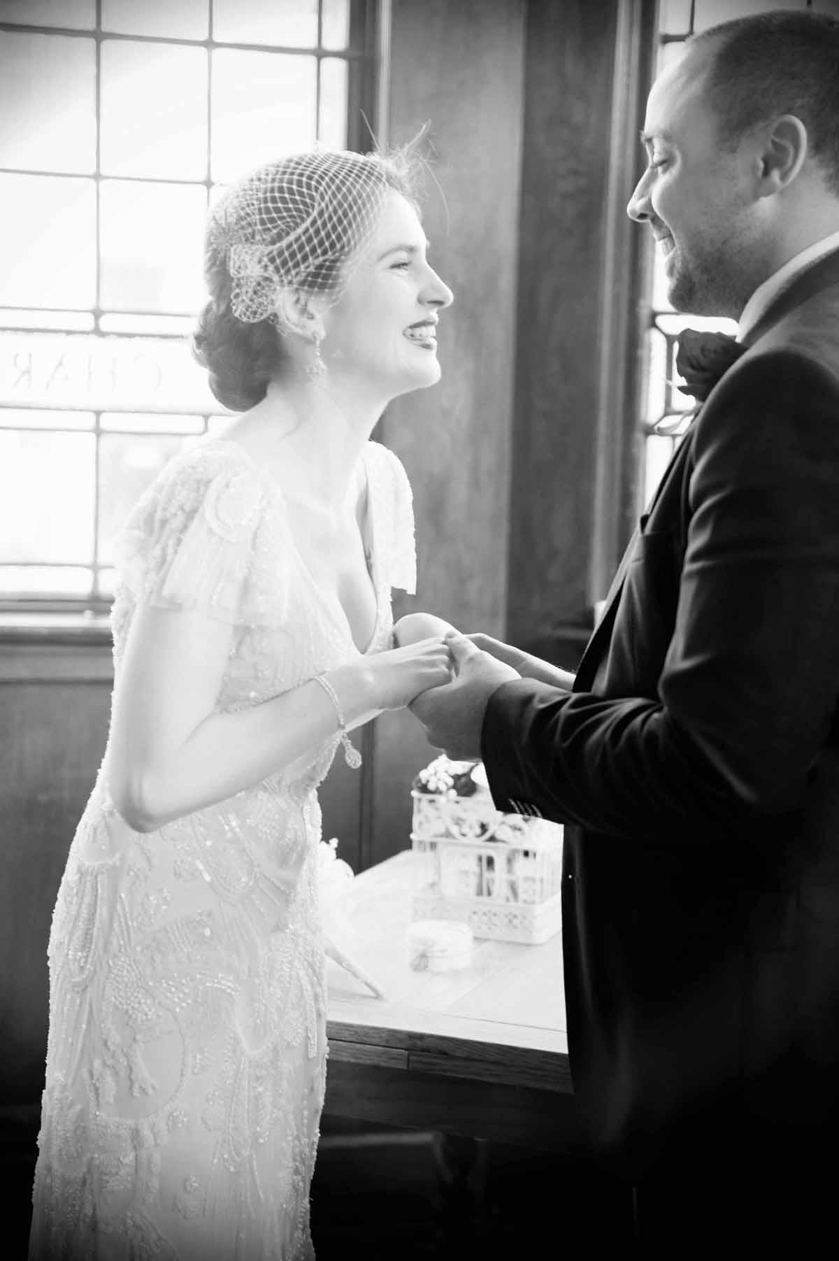 civil-ceremony-photographer