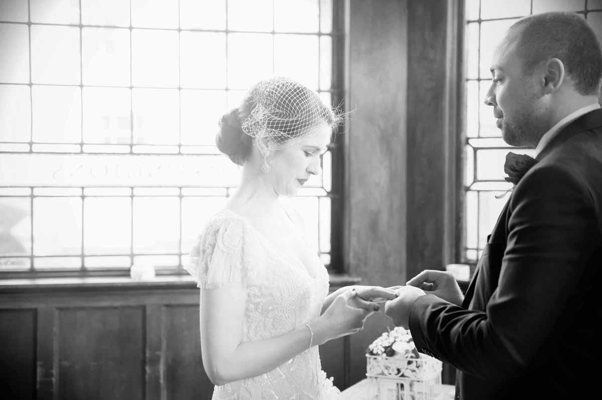 civil-wedding-ceremony-photograph