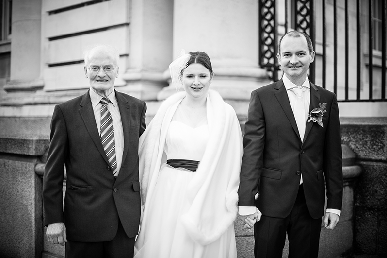 Ely Wine Bar Dublin City Wedding Pix