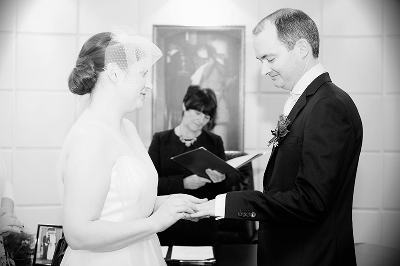 dublin-registry-office-wedding-photography