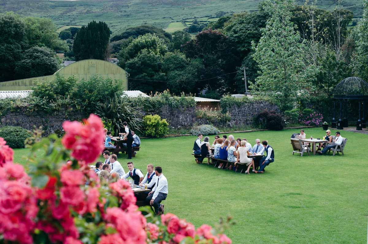 four-seasons-carlingford-wedding-1