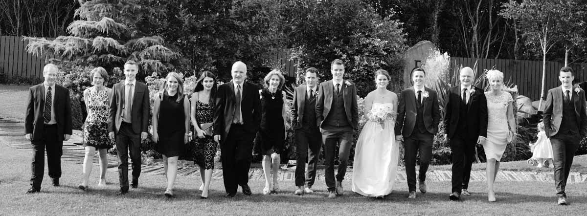four-seasons-carlingford-wedding