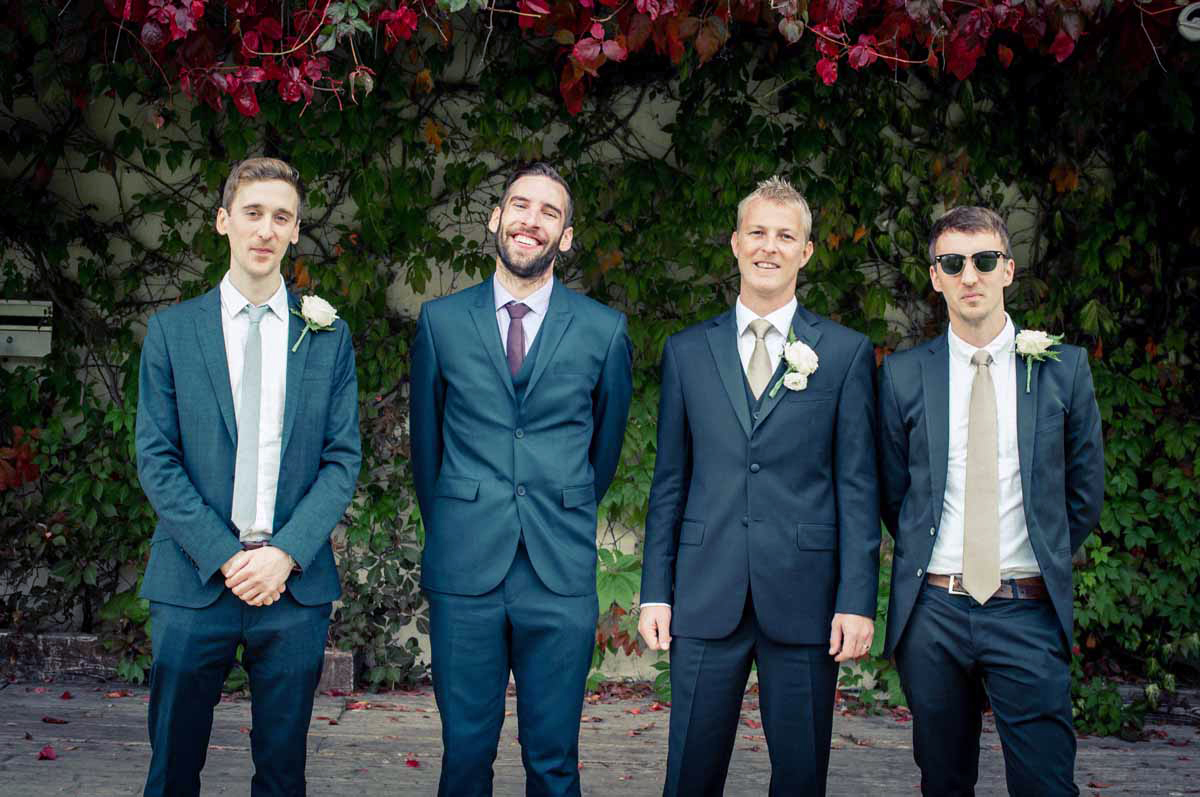 groomsmen-at-a-brook-lodge-wedding