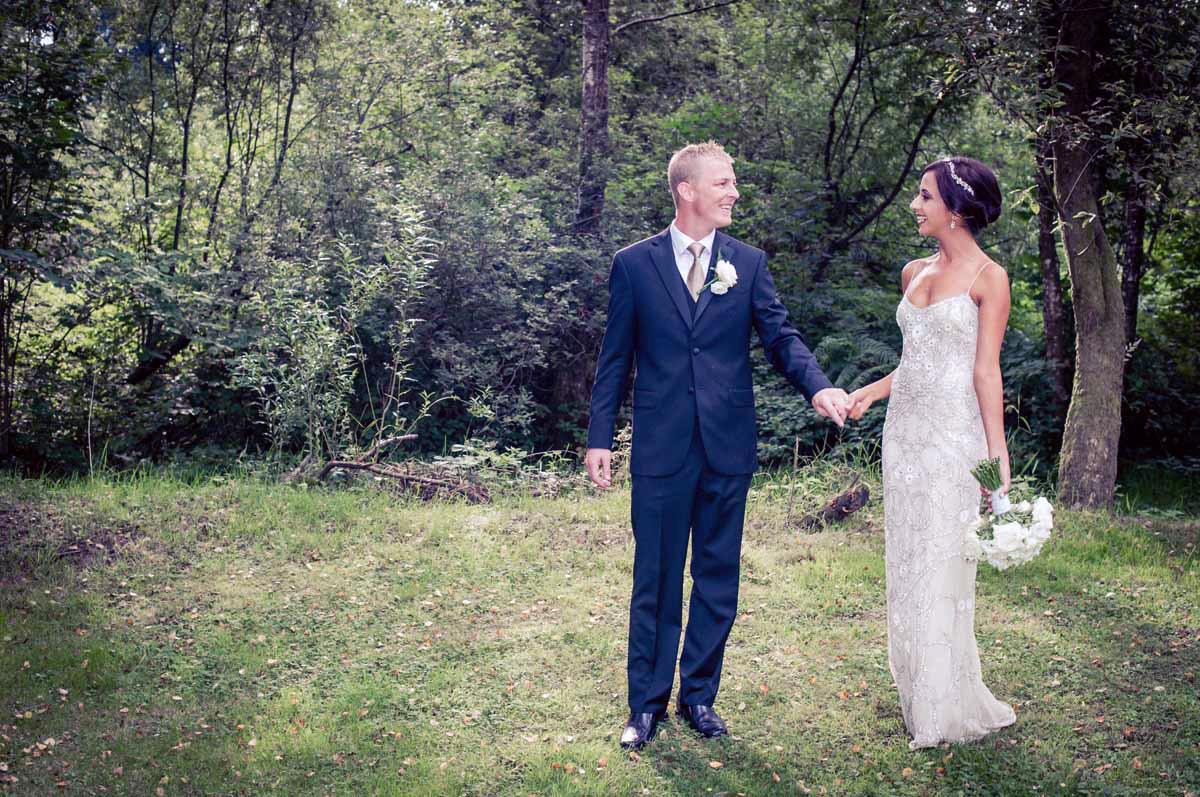irish-wedding-photo-in-brook-lodge-co-wicklow