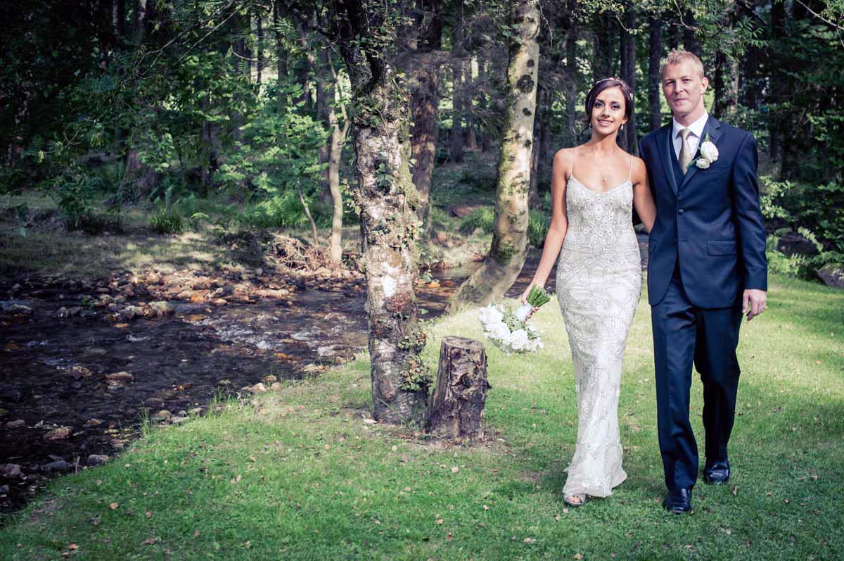 irish-wedding-photograph-in-brook-lodge-co-wicklow