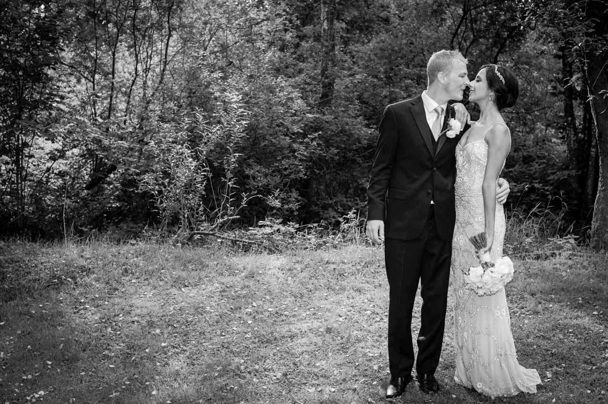 irish-wedding-photography-in-in-brook-lodge-co-wicklow