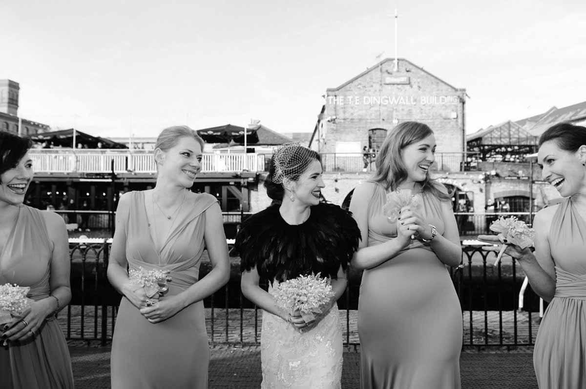 natural-wedding-photograph