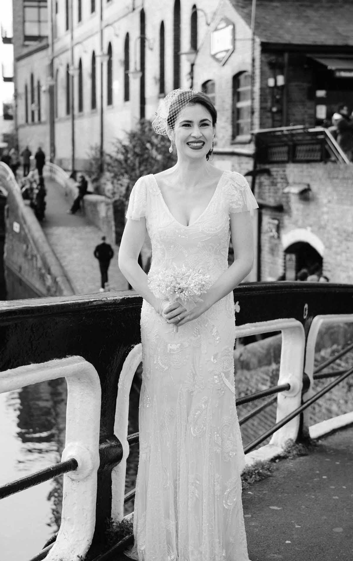 natural-wedding-photographer-dublin