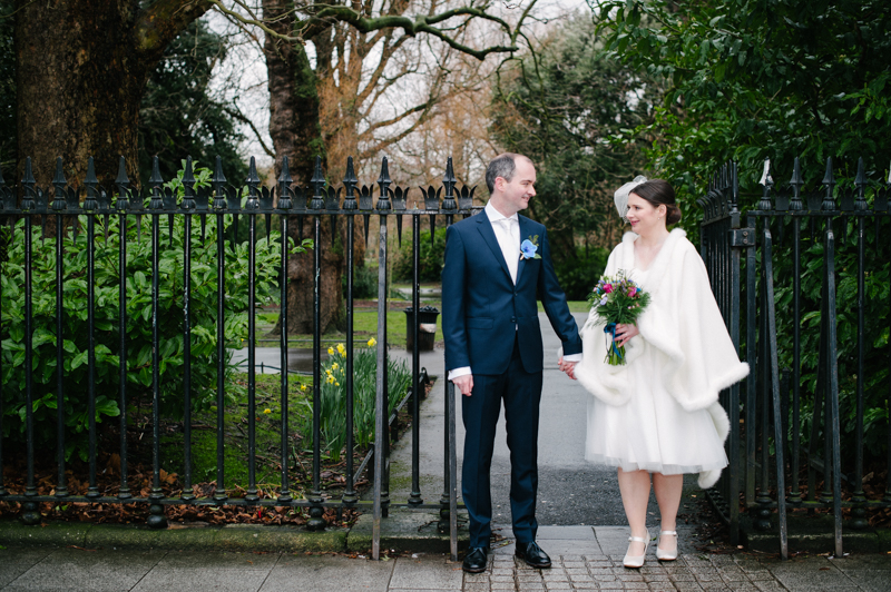 st-stephens-green-wedding-photo