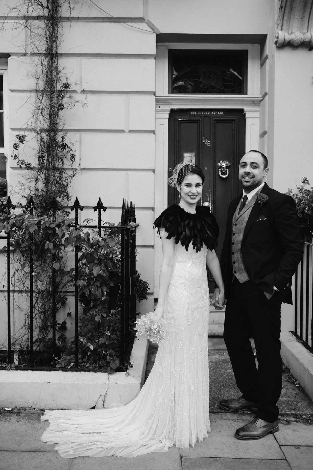 urban-wedding-image