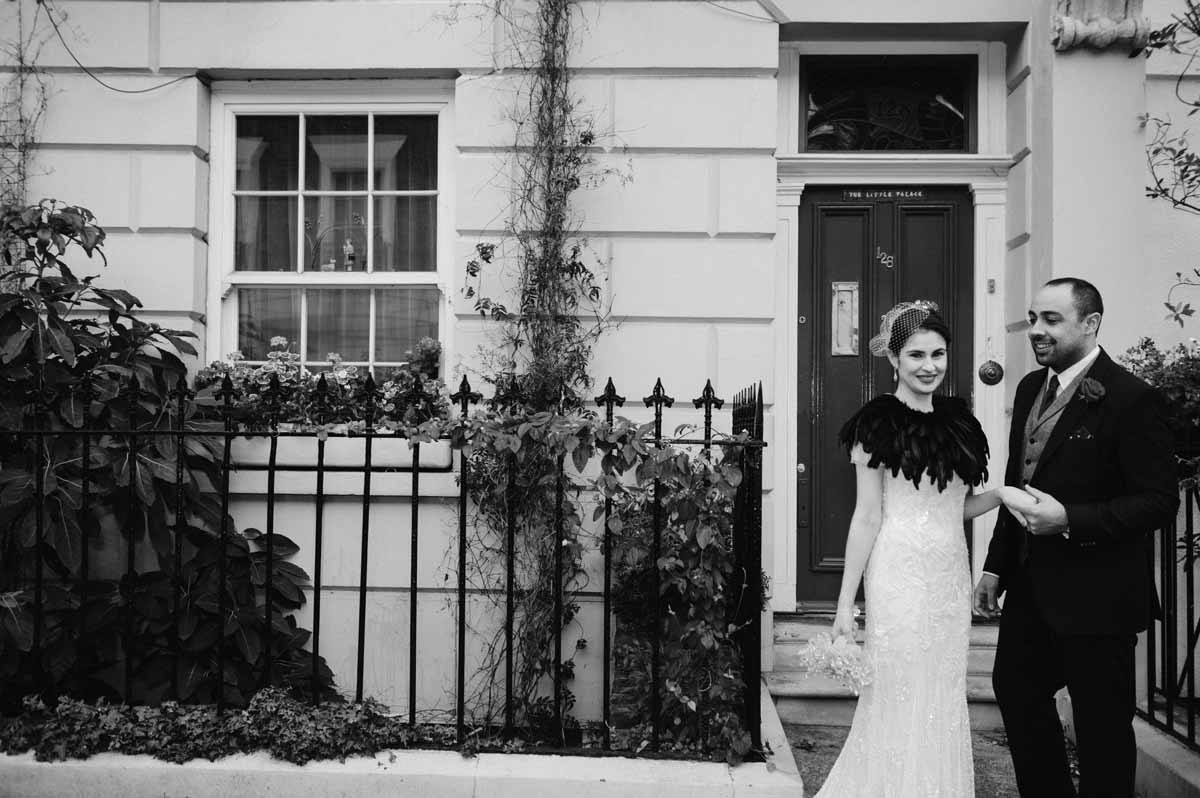urban-wedding-photo