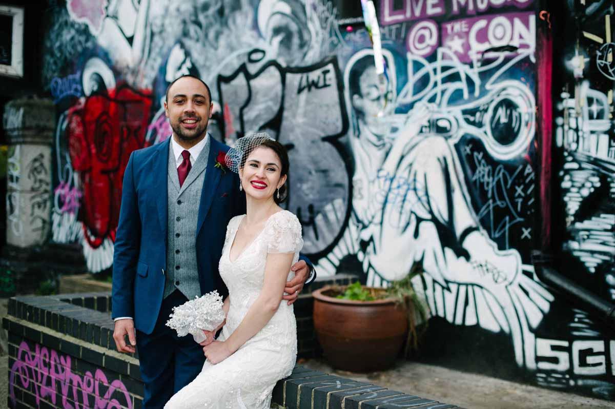 urban-wedding-photography