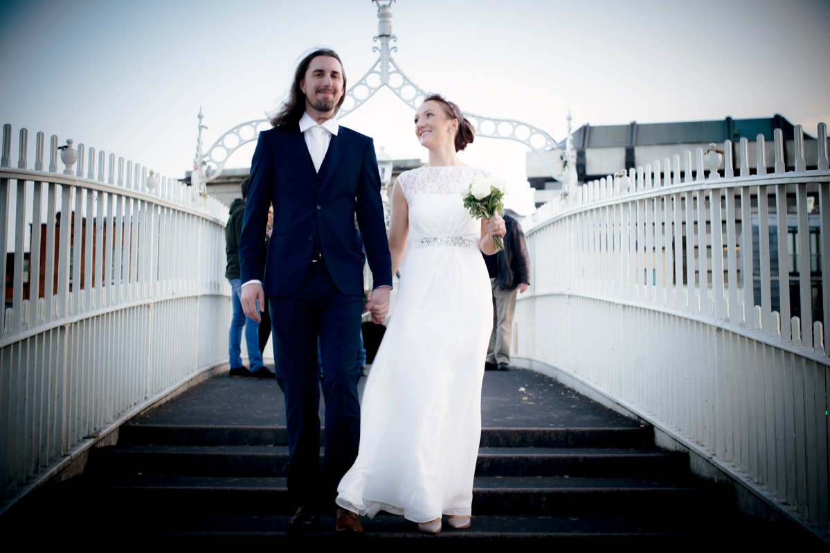 Blog page 5 of 11 deirdreb wedding photography urban wedding photo ombrellifo Choice Image