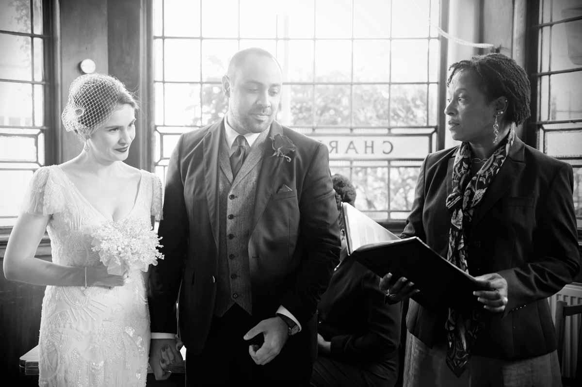 wedding-ceremony-photo