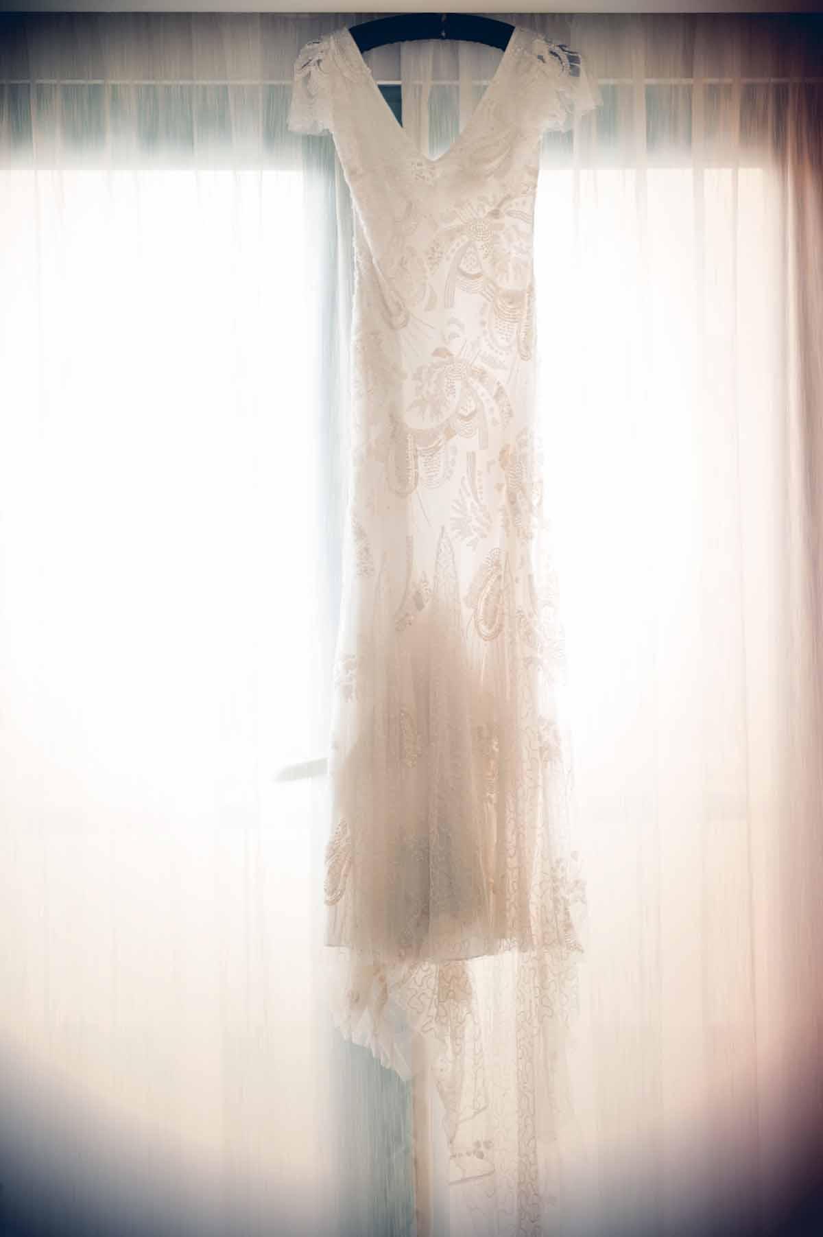 wedding-pix