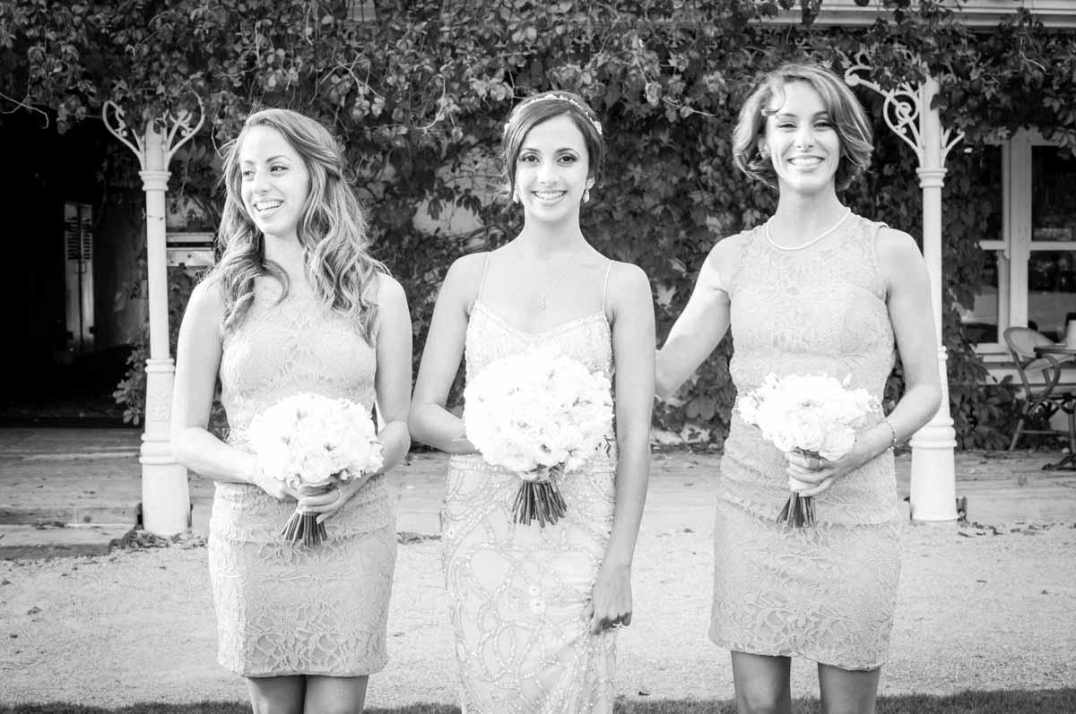 a-brook-lodge-bridal-party-portrait