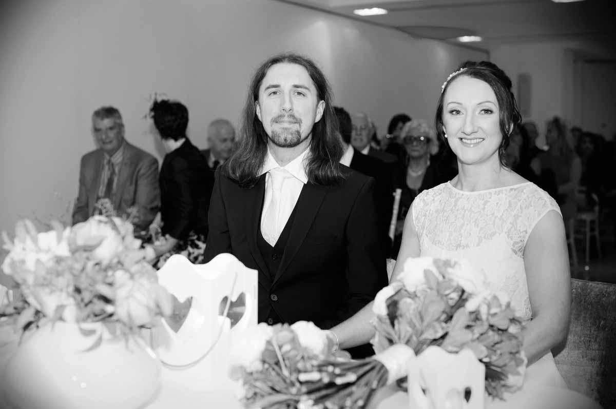Morrison hotel wedding civil wedding ceremony at the morrison hotel in dublin junglespirit Gallery