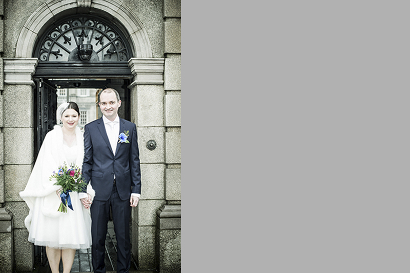Ely Wine Bar Dublin-city-centre-wedding-picture