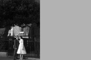 Dublin Registry Office Wedding Photography