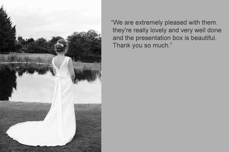 Clarion Hotel Dublin Wedding Photograpy