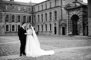 City-Hall-Wedding