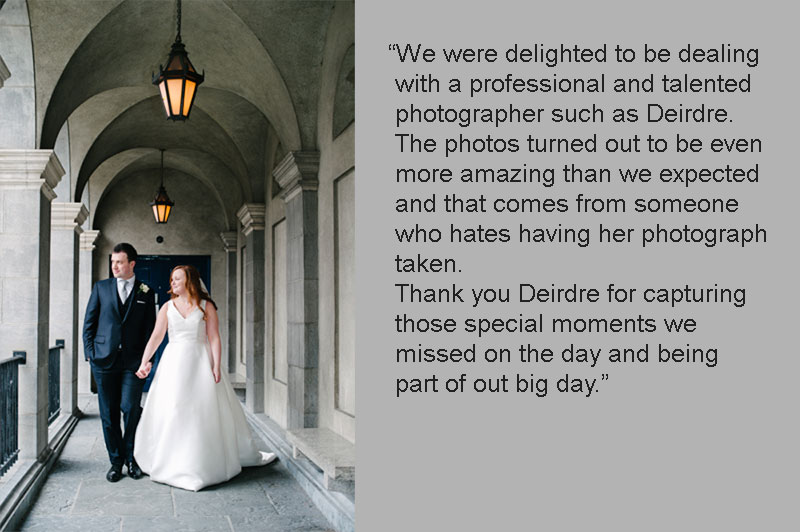 Review-of-City-Hall-Wedding-Photography