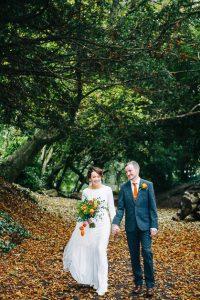 Clontarf Castle Wedding Photography