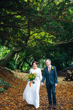 Clontarf Castle Wedding Photography Review