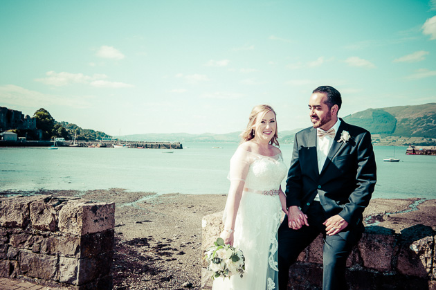 Carlingford Wedding Photography