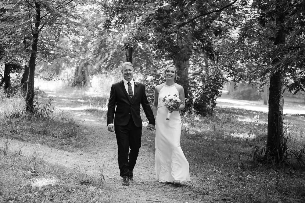 DeirdreB Wedding Photography